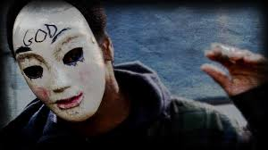 The Purge Mask Halloween Express by Images Of The Purge Anarchy Halloween Costumes Halloween Ideas