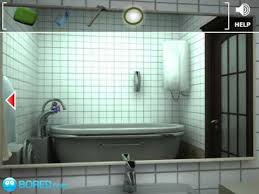 Bathroom Escape Walkthrough Afro Ninja by E3d The Bathroom 2 Walkthrough Youtube