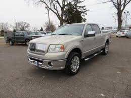 Used Cars White Bear Lake MN | Used Cars & Trucks MN | CarFit! Country Chevrolet Minneapolis Mn New Used Cars Trucks Sales Montevideo Vehicles For Sale Freeway Ford Car Dealership In Bloomington 55420 For Rochester Mn Lifted 2019 20 Top Upcoming Old Vintage Willys Jeep Pickup Truck Sale At Pixie Woods For Sale Premier Food Builder Chameleon Ccessions