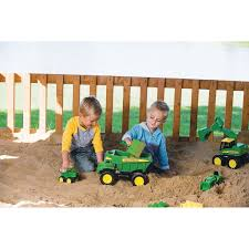 John Deere - Big Scoop - 38cm Dump Truck | Online Toys Australia Buy John Deere 15 Big Scoop Dump Truck With Sand Tools Online At Mega Bloks 25 Pc Block Set Gamesplus 150 Ertl 400d Articulated Ebay 410e Arculating In Idaho Falls For Sale Off 38cm Big W 2018 260e Trucks Auction Lot 250d Youtube R Stores Building Set Gifts Kids 2016 300dii 2012 460e Monster Treads 46039 Tomy Whosale