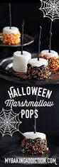 Pumpkin Guacamole Throw Up Buzzfeed by Best 25 Halloween Themed Food Ideas On Pinterest Healthy