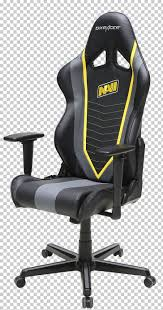 DXRacer Gaming Chair Office & Desk Chairs Video Game, Chair ... Dxracer Office Chairs Ohfh00no Gaming Chair Racing Usa Formula Series Ohfd101nr Computer Ergonomic Design Swivel Tilt Recline Adjustable With Lock King Black Orange Ohks06no Drifting Ohdm61nwe Xiaomi Ergonomics Lounge Footrest Set Dxracer Recling Folding Rotating Lift Steal Authentic Dxracer Fniture Tables Office Chairs Ohks11ng Fnatic Shop Ohks06nb Online In Riyadh Ohfh08nb And Gcd02ns2 Amazoncouk Computers Chair Desk Seat Free Five Of The Best Bcgb Esports
