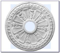 2 Piece Ceiling Medallion Canada by Westinghouse 2 Piece Ceiling Medallion Ceiling Home Decorating