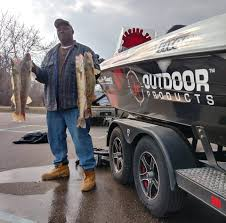 100 Suburban Truck Driving School Trainco Inc Home Facebook