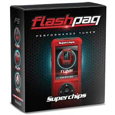 Superchips Flashpaq F5 Tuner For 98-14 Dodge Cars & Trucks; Gas ... Bully Dog Bdx 40470 Gasdiesel Tuner Canada Performance Improvements The Truth Behind Diesel Chips Unsealed 4x4 Superchips Dodge Ram 39l 52l 59l Gas 19992001 Flashpaq F5 Gtx Monitor Irate 082010 Ford Trucks 64l Powerstroke Stage 1 Kits Edge Products Bmw X3 E83 30sd 286 Hp Chipwerke Pro Chip Tuning Piggyback A1 Tunit 2 Kit Delivers Power And Mpgs How To Install The Youtube For Durangobully Dinantronics Elite F55 F56 Mini Pn D4400051
