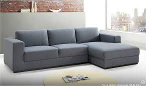 mousse pour nettoyer canapé canapé moderne en tissu gris clair angle à gauche road