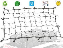 Cargo Nets Roof Kindax 30