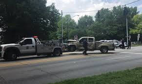 Man In Custody After High-speed Police Chase Ends On Southern ... Man Killed In Louisville Crash Identified As Lgmont Resident Movers Virginia Beach Va Two Men And A Truck Two Men During Breakin Attempt South Champion Chevrolet Buick Gmc La Grange Ky Shelbyville And Video Body Cam Footage Shows Police Officer Firing At Ksp Busts Two With 33 Pounds Of Heroin Worth 15 Million Wdrb Dave Armstrong Last Mayor The Old City Dies 75 Mosbys Towing Transport 17 Photos Reviews Roadside