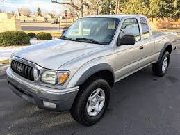 Toyota Tacoma TRD-OFF ROAD | Shift Automotive 1986 Toyota Efi Turbo 4x4 Pickup Glen Shelly Auto Brokers Denver Junkyard Tasure 1979 Plymouth Arrow Sport Autoweek 1980 For Sale Near Las Vegas Nevada 89119 Classics Daily Turismo 5k Seller Submission Hilux 4x4 New 2018 Tacoma Trd Offroad 4 Door In Sherwood Park Truck For Sale Toyota Truck Tacoma Of Capsule Review 1992 The Truth About Cars 10 Trucks You Can Buy Summerjob Cash Roadkill Land Cruiser 2013662 Hemmings Motor News Calgary Ab 180447 Youtube
