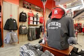 Rutgers-Newark On Twitter: