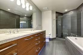 ogden s flooring and design predicts tile trends for 2017
