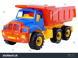 Plastic Toy Truck Isolated On White Stock Photo (Edit Now) 214830187 ... New Arrival Pull Back Truck Model Car Excavator Alloy Metal Plastic Toy Truck Icon Outline Style Royalty Free Vector Pair Vintage Toys Cars 2 Old Vehicles Gay Tow Toy Icon Outline Style Stock Art More Images Colorful Plastic Trucks In The Grass To Symbolize Cstruction With Isolated On White Background Photo A Tonka Tin And Rv Camper 3 Rare Vintage 19670s Plastic Toy Trucks Zee Honk Kong Etc Fire Stock Image Image Of Cars Siren 1828111 American Fire Rideon Pedal Push Baby Day Moments Gigantic Dump