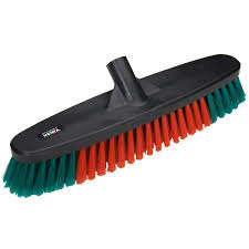 Add To Cart Truck Wash Brush 10 Wide 87092980 Spraymart Sm Arnold 85670 Bilevel Truckvanrv 10inch Jmv Extension Car Need1comau Accsories Vehicle Automatic Rotation Buy Tanis 91810b 9 Multisurface Polypro Bi Harper Autotruck Gemplers Soft Cleaning With Foam Blue Microfiber Duster Dusting Cling Tool Truck Wash Brush Trilevel Professional Detailing Products Xtrax Carpet Cleaningtruck Malco Ohio Citra 212 Width X 24 Length Bristle Atpro