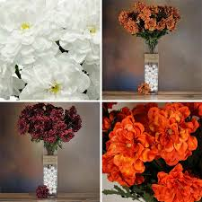 Flower Discount : Backstab Game Top Sales And Coupons For Mothers Day 2019 Winner Sportsbook Coupon Code Online Coupons Uk Norman Love Papa John Coupon Flower Shoppingcom Bed Bath Beyond Total Spirit Cheerleading Ftd September 2018 Second Hand Car Deals With Free Sears Codes 2016 Kanita Hot Springs Oregon Juno 20 Off Pacsun Promo Codes Deals Groupon Celebrate Mom Discounts Freebies Ftd 50 Discount Off December Company