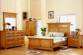 Light Oak Bedroom Furniture discoverskylark