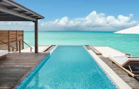 100 Maldives Infinity Pool Snippets Fairmont Sirru Fen Fushi AccorHotels