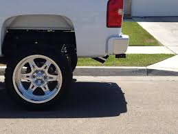 Question - 6 Or 8 Inch Exhaust Tip? | Chevy Truck Forum | GMC Truck ... 16 Inch Exhaust Tip100 Extra Hp Shitty_car_mods Large Exhaust Tips Amazoncom Mbrp T5113blk 12 Black Finish Angled Rolled End 2014 Ford F150 35l 50l 62l Roush Performance Catback Custom Truck Superb Best High Quality Dual Obnoxiously Large Tip And A Straight Piped Cummins Check 19992007 F350 Pickup Truck 8 Youtube Fantastic Afe Power 49 P Bore Hd 4 409 Chevy Carviewsandreleasedatecom Big Photo Image Gallery 12014 Afe Mach Force Xp System 4943033 J5812rack Pair 25 2 Inlet Outlet
