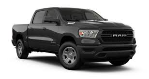 What Are The Color Options For The 2019 Ram 1500? Trevors Truck Color Bug Ps4 Help Support Gtaforums Amazing Firetruck Coloring Page Fire Pages Inspirationa By Number Myteachingstatio On The Blaze And Monster Machines Printable 21 Y Drawings Easy Ideas Cute Step Creepy Free Pictures In Hd Picture To Toyota Hilux 2019 20 Dodge Ram Engine Coloring Page Fuel Tanker Icon Side View Cartoon Symbol Vector Draw Monsters Of Trucks Batman Truck Color Book Pages Sheet Coloring Pages For
