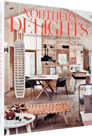 100 Hom Interiors Northern Delights Scandinavian Es And Design