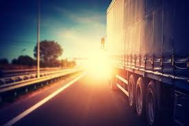 100 Truck Driving Requirements How To Become A Driver In Australia Needu Blog