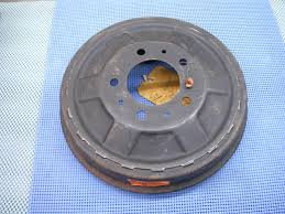 1956 - 1957 Buick Rear Brake Drum NOS # 1175687 - Oldsmobile Obsolete Outdoor Stove Made From Old Brake Drums 9 Rear Brake Drum Pair Set Kit For Jeep Cherokee Wrangler Wagoneer Webb Wheel Products Inc Vortex Drum In System Releases New Drums Refuse Trucks Desi 11 Inch Swb Front 8081 Lwb Front 4cyl S3 Renewing Drumbrake Shoes How A Car Works Wagner Bd125327 1956 1957 Buick Nos 1175687 Oldsmobile Obsolete Truck Suppliers And Manufacturers At Qty Of Yarrawonga Northern Territory Commercial Vehicle Aftermarket Conmet