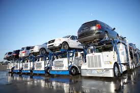 100 Auto Truck Transport Treasure Island Ation Systems The Best Car Movers In The