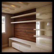 Pin By Vincenzia Marais On Optima Kitchens Home Tv Living