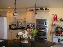 Large Size Of Kitchensurprising Kitchen Decor Cafe Themes Coffee House Theme With Ideas Idea