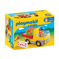 Playmobil 123 Construction Truck 6960 - £12.00 - Hamleys For Toys ... Cstruction Transport Truck Games For Android Apk Free Images Night Tool Vehicle Cat Darkness Machines Simulator 2015 On Steam 3d Revenue Download Timates Google Play Cari Harga Obral Murah Mainan Anak Satuan Wu Amazon 1599 Reg 3999 Container Toy Set W Builder Casual Game 2017 Hot Sale Inflatable Bounce House Air Jumping 2 Us Console Edition Game Ps4 Playstation Gravel App Ranking And Store Data Annie Tonka Steel Classic Toughest Mighty Dump Goliath