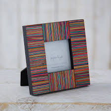 How To Make Handmade Photo Frames With Paper Step By Simple Ideas