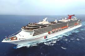 Carnival Paradise Cruise Ship Sinking Pictures by Carnival Cruise Reviews U0026 Ratings Of Carnival Cruise Line Cruise