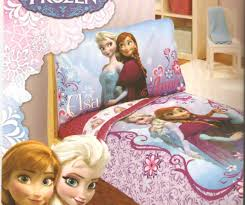 bedding set pirate toddler bedding thank you kids bed sheets