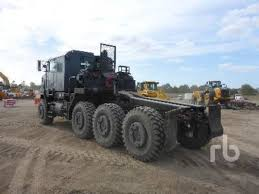 Oshkosh Winch / Oil Field Trucks For Sale ▷ Used Trucks On ... Kenworth Winch Oil Field Trucks In Texas For Sale Used Downtons Oilfield Services Equipment Ryker Hauling Truck Sales In Brookshire Tx World 1984 Gmc Topkick Winch Truck For Sale Sold At Auction February 27 2019 Imperial Industries 4000gallon Vacuum 2008 T800 16300 Miles Sawyer Oz Gas Lot 215 2005 Mack Model Granite Oilfield Winch Vacuum 2002 Kenworth 524k C500 Sales Inc 2018 Abilene 9383463 2007 Mack Kill Tractor Trailer Dot Code