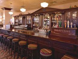 Where To Watch NFL And College Football In DFW Best Sports Bars In Nyc To Watch A Game With Some Beer And Grub Where To Watch College And Nfl Football In Dallas Nellies Sports Bar Top Bars Miami Travel Leisure Happiest Hour Dtown 13 San Diego Nashville Guru The Los Angeles 2908 Greenville Ave Tx 75206 Media Gaming Basement Ideas New Kitchen Its Beautiful