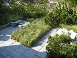 100 Beach House Landscaping Dirtworks Landscape Architecture PC