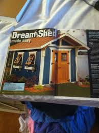 8x12 Storage Shed Kit by Decor Fantastic Storage Shed Plans With Family Handyman Shed