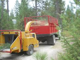 Slash Disposal – Alternatives To Burning – Small Forest Landowner News New Page 1 The Chipper Truck Stock Photos Images Alamy Ford L8000 Livingston Department Of Public W Flickr Man Tgs Wood Chipper Truck Fs15 Mod Download Woods Camshafts Harley Wood For Kids Garbage Trucks Pinterest Slash Disposal Alternatives To Burning Small Forest Landowner News Tree Crews Service 2007 Extended Cab F750 For Sale In Central Point 2018 550 44 Trueco Inc 2015 Dodge 5500hd 4 Wheels Enterprises Jenz Hem 593r Chipper Truck Youtube