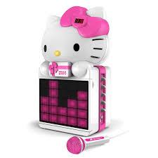 hello kitty hello kitty dropship5star com