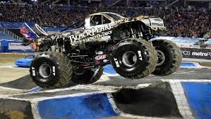 Monster Jam Orlando 2018 Full Episode - Video Dailymotion Gray Line Orlando Wild Florida Airboat And Monster Truck Combo Youtube Jam Grave Digger Freestyle In Fl Jan 26 2013 Triple Threat Series Rolls Into For Very First Save 5 With Code Blog5 Monsterjam Tickets On Sale Show Truck Swamp Safari Sentinel Motorcycle Accident At 2010 2018 Over Bored Official Home Facebook Seaworld Mommy