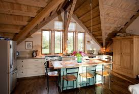Cost Of Restoring A Barn Collect This Idea Rustic Conversion Ideas ... Three Luxury Converted Barn Homes For Sale Everyhome Realtors The Newtown Heritage Restorations A Stone Barn In Somerset Uses Cservation Roof Windows 7 Barns Into Charming For Real Estate Listings 13 Best Wiltshire Cversion Images On Pinterest Beautiful This Is So Flippin Cool I Baby Nursery Shed House Shell We Are Looking At Best 25 Homes Ideas Houses 2025 Water St Lebanon Pa Home 1850 Into Hunterdon County Bucks Timbercraft