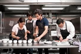 equipe de cuisine cuisine equipe algerie prix design prix cuisine equipee of cuisine