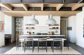 100 Interior Designers And Architects San Francisco Design ABD STUDIO