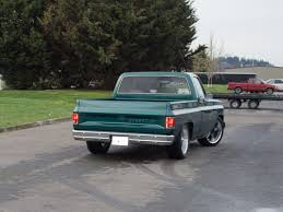 The Wick Family's Chevy C10 Street Truck Survivor Otr Steel Deck Truck Scale 2018 Autocar Xspotter Actt Big Banger Images Home Facebook 2019 Western Star 4700sb Democrats Libertarians Rally In Kalispell Yellowstone Public Radio The Wick Familys Chevy C10 Street Vehicles For Social Change Blacktown City Bless Trucks By Jr Stanfield Narvaez Flipsnack New Volvo Delivered To Hewicks Haulage Aoevolution Supermarket Stock Photos 2010 Peterbilt 386 For Sale Omaha Nebraska Wwitruckscom John Lewis Train Engine And Set At
