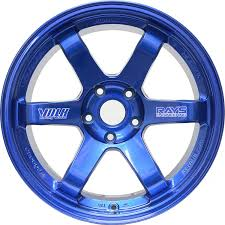 100 Cheap Trucks For Sale In Va Volk TE37SL 19x105 22 Aftermarket Wheels Custom Wheels