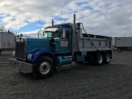 1981 Kenworth W900 Dump Truck Kenworth W900 Dump Truck V11 For American Truck Simulator Trailer Scs Dump V10 14x Ats Mods Triaxle Dipaolo Trucking Chris Flickr Super 16 Dump Truck Dogface Heavy Equipment Sales 1984 Sale Sold At Auction April 24 1981 Ta Transfer 2012 Kenworth Tandem Axle Daycab For Sale 598951 1999 For Sale Farr West Ut Rocky Duty Youtube Forsale Best Used Trucks Of Pa Inc