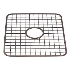 Sink Grid Stainless Steel by Kitchen Sink Protector Grid Victoriaentrelassombras Com