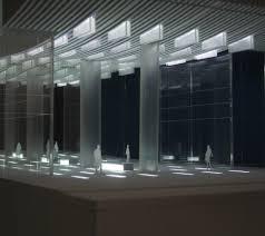 100 Carpenter Design PARALLEL LIGHT FIELDS NEARING COMPLETION News James