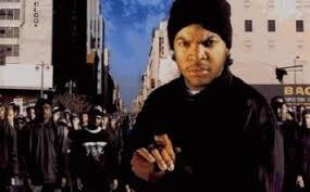 Pumpkinhead Rapper Dead by Who Dat Rapper 01 29 17 Back In The Day Buffet