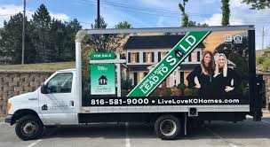 100 Moving Truck For Sale Complimentary Greater Kansas City Area Real Estate