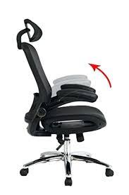 siege pour assis chaise charming siege ordinateur chaise siege ordinateur siege